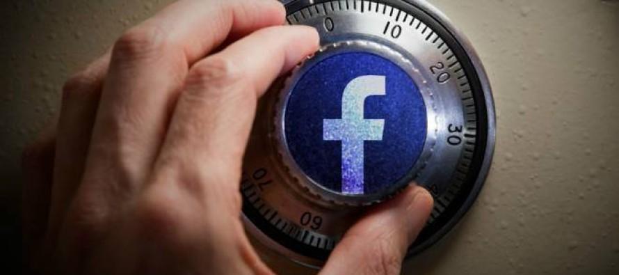 """Falsa corrente incentiva postar """"declaração de privacidade"""" no Facebook"""