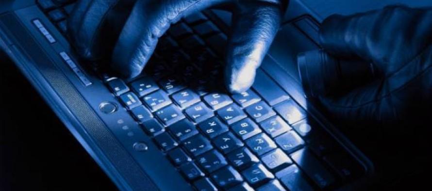 Hackers invadem organização que administra a internet mundialmente