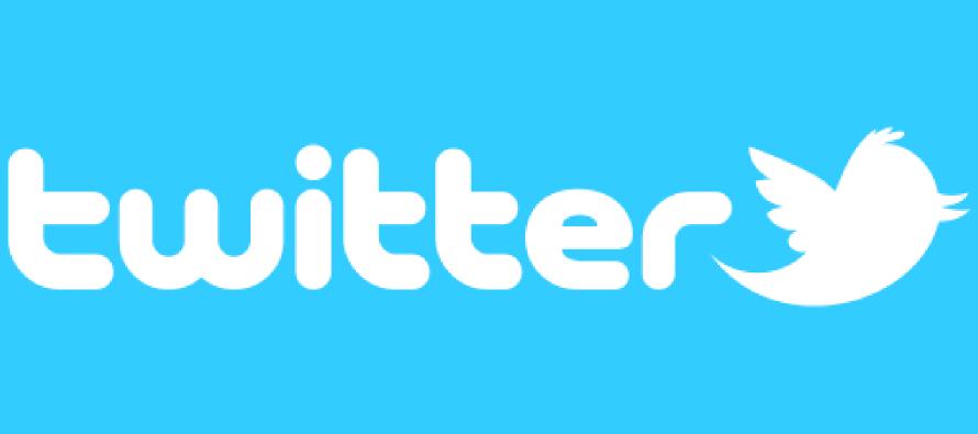 Como pesquisar posts antigos no Twitter do seu perfil e de outras contas