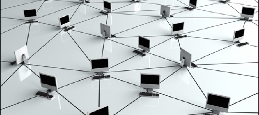 Proteja seu computador das botnets, as 'redes zumbis'