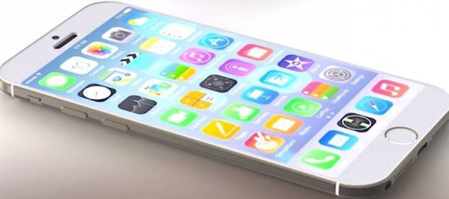 Veja 10 dicas que podem tornar seu iPhone mais seguro
