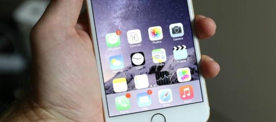 3 apps pagos para iPhone que estão de graça