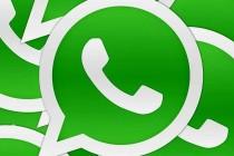 WhatsApp lança versão para PC