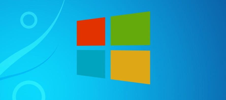 Entenda o que muda nos smartphones com a chegada do Windows 10