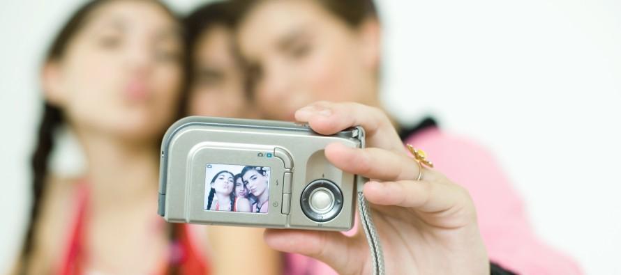 Só no Brasil mesmo: selfies podem ser banidas em locais públicos de Santos