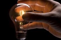 Internet via luz chega ao recorde de 224 Gbps e baixa filmes em segundos