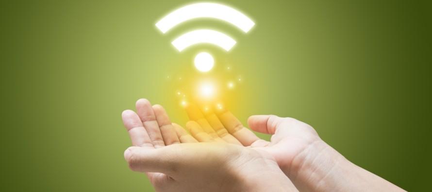 4 dicas para fazer o sinal da rede WiFi chegar a todos os cantos da casa