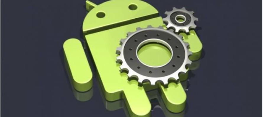 Conheça os 5 aplicativos que mais afetam o desempenho do Android