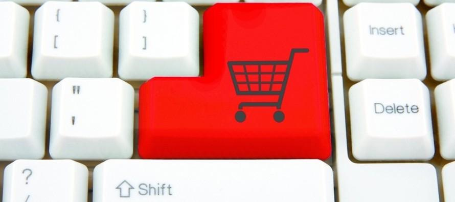 Vish! Receita quer dificultar a importações de itens de sites estrangeiros