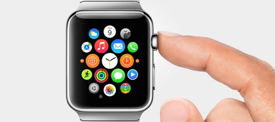 Apple Watch terá aplicativo para medir glicose em diabéticos