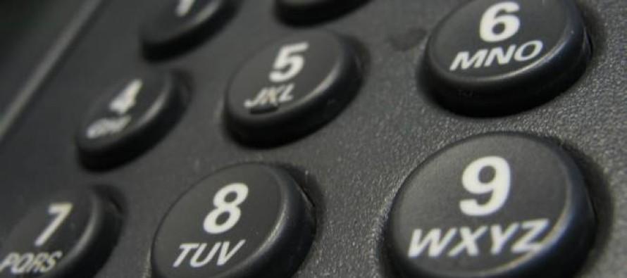 Ligações de fixo para celular ficarão mais baratas no Brasil