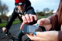 Veja o que fazer se seu celular for roubado ou perdido