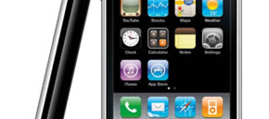 5 dicas para reaproveitar seu iPhone velho