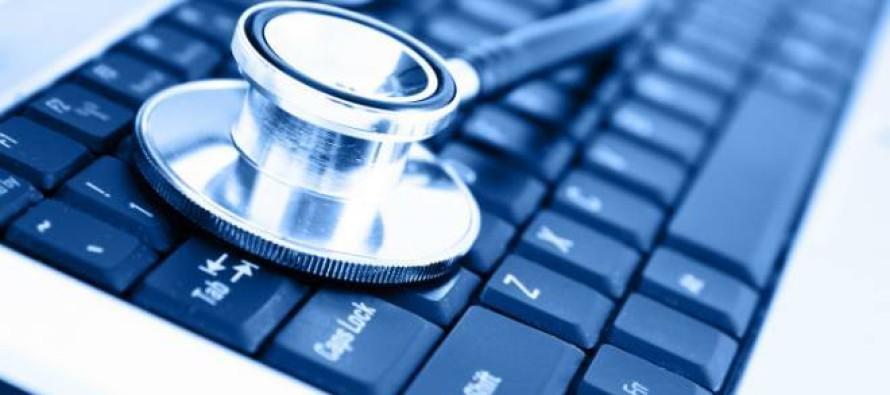 Veja se seu PC foi infectado pelo vírus que atingiu 3 milhões de máquinas