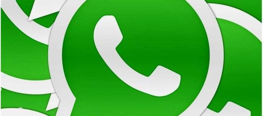 Ligações chegam oficialmente ao WhatsApp para Android