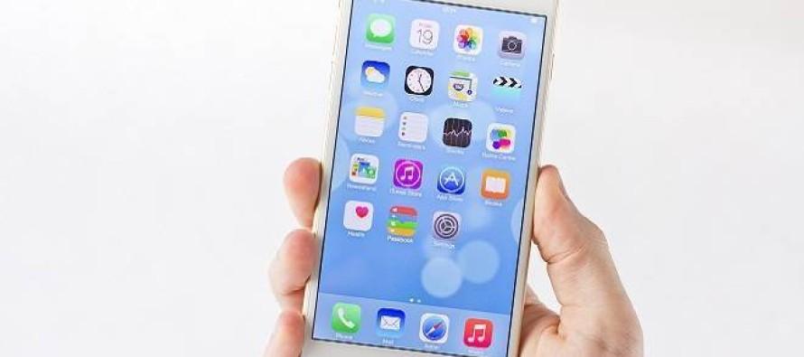 Conheça funcionalidades escondidas no seu celular