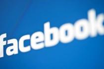 Veja como limpar os posts indesejados do seu feed no Facebook