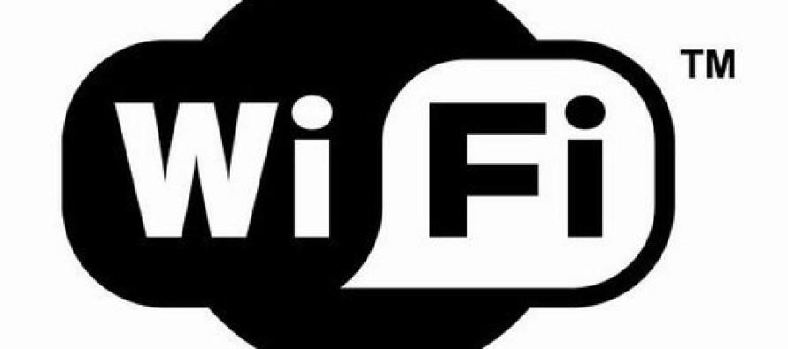 Rio recebe linhas de ônibus com acesso gratuito à internet