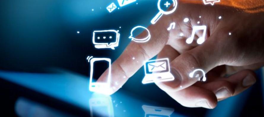 Como distribuir a internet pela sua casa?