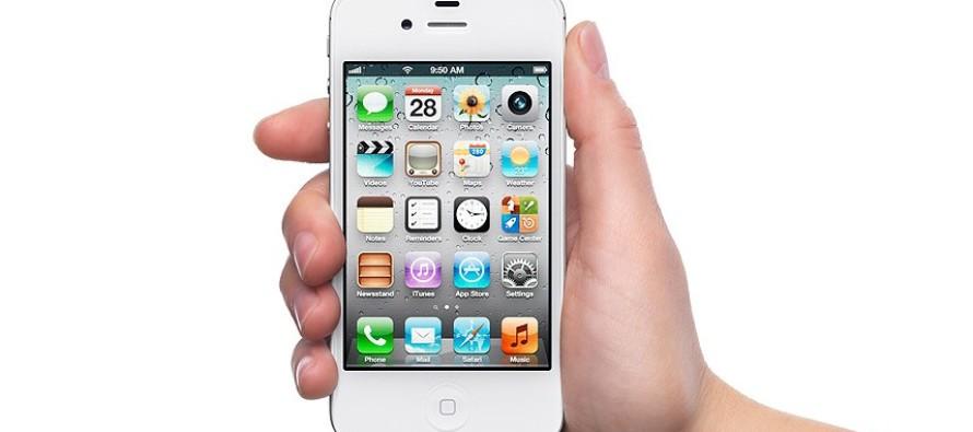 iOS 8: veja 8 dicas matadoras para economizar bateria de seu iPhone ou iPad