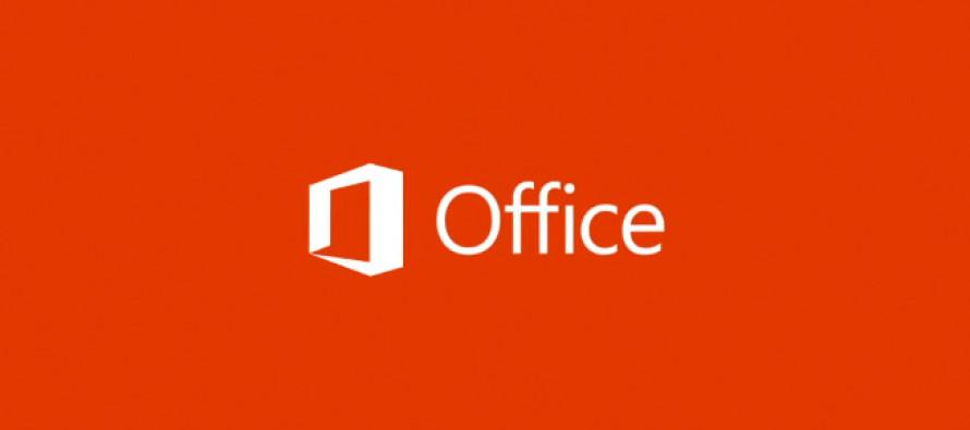 Microsoft explica quem poderá usar o Office gratuitamente
