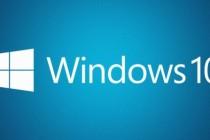 Windows 10 será de graça para todo mundo, inclusive para quem usa Windows pirata