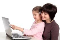 Veja como tornar a internet um ambiente mais seguro para as crianças