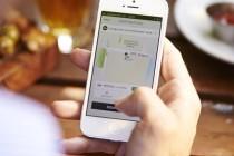 Justiça de SP suspende aplicativo de carona paga Uber no Brasil