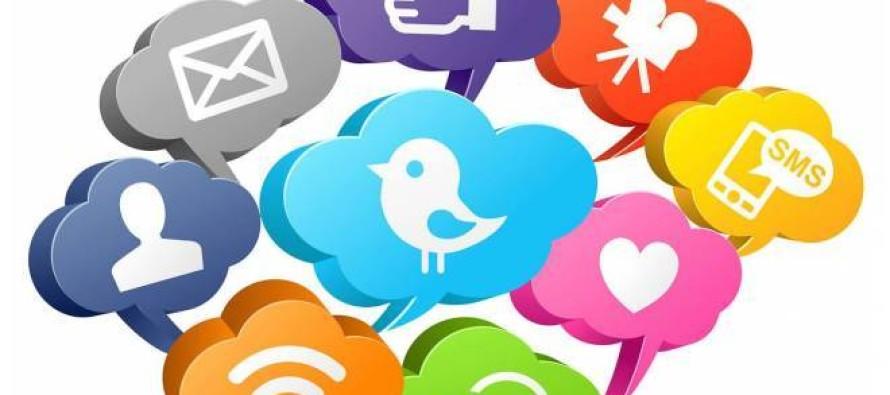Veja os motivos pelos quais as pessoas usam redes sociais