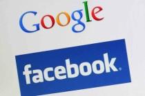 Google e Facebook têm 38 vagas abertas no Brasil; saiba se candidatar