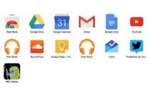 Aplicativos Android vão rodar no Google Chrome
