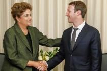 Facebook vai oferecer Wi-Fi gratuito