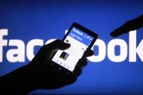 App identifica e apaga conteúdo ofensivo postado nas redes sociais