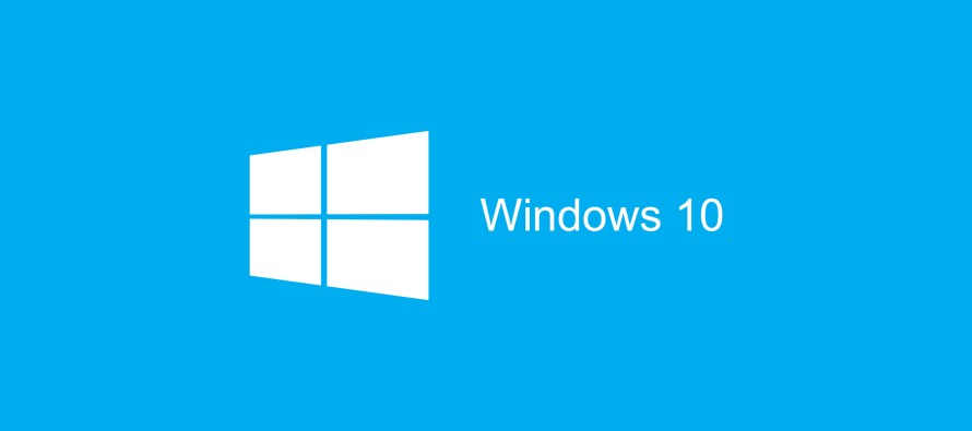 Baixe agora: Windows 10 'Build 10074' já pode ser instalado via ISO