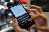 Brasil tem 283,4 milhões de linhas de celular ativas