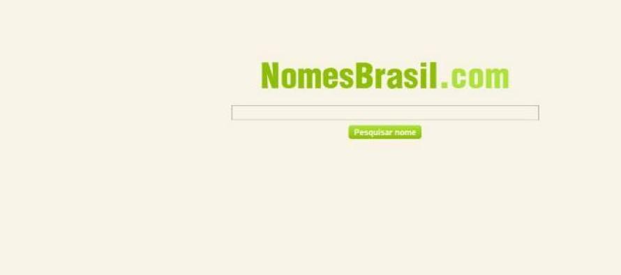 Site divulga ilegalmente CPFs de brasileiros e fere o Marco Civil