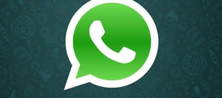 10 truques para usar melhor o WhatsApp