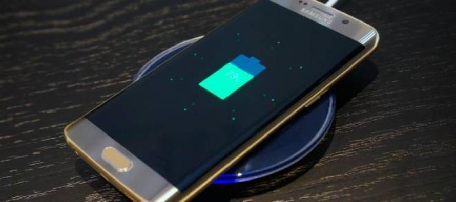Os 10 aplicativos que mais consomem bateria no Android
