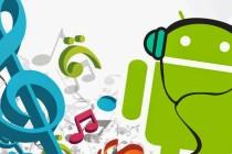 Os 7 melhores apps para baixar música no Android