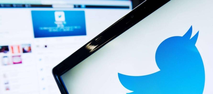 Twitter vai remover limite de 140 caracteres em mensagens diretas