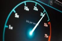 Internet lenta? Aprenda a detectar os vilões do consumo de dados