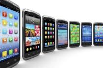 Vivo oferece desconto de até R$ 1.500 na troca de smartphone