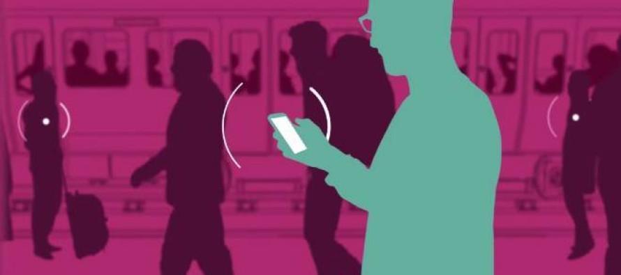 Nova geração do Wi-Fi vem aí; saiba do que ela é capaz
