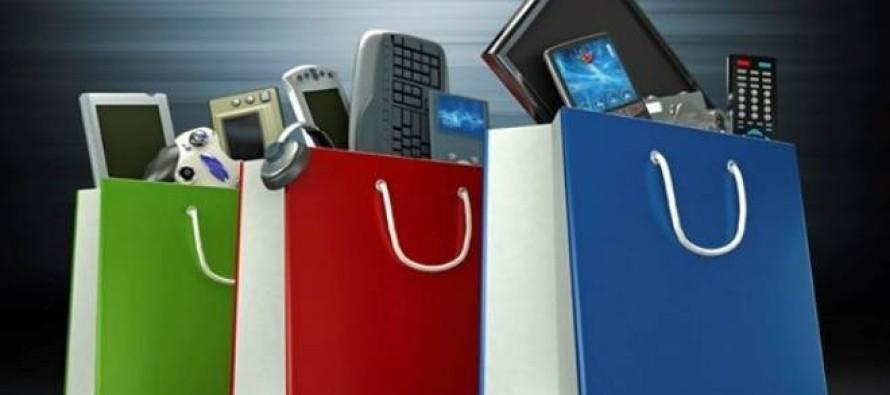 Brasil está fora de acordo que derruba preços de produtos de tecnologia