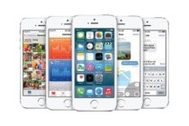 Descubra quais aplicativos consomem mais bateria do seu iPhone
