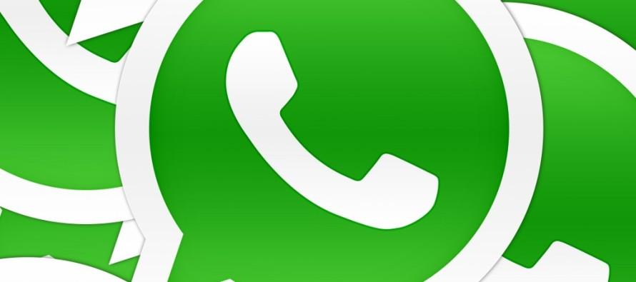 Atualização traz novidades ao WhatsApp Web; saiba quais são