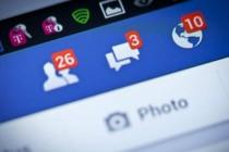 Novo golpe tenta roubar senhas dos usuários do Facebook