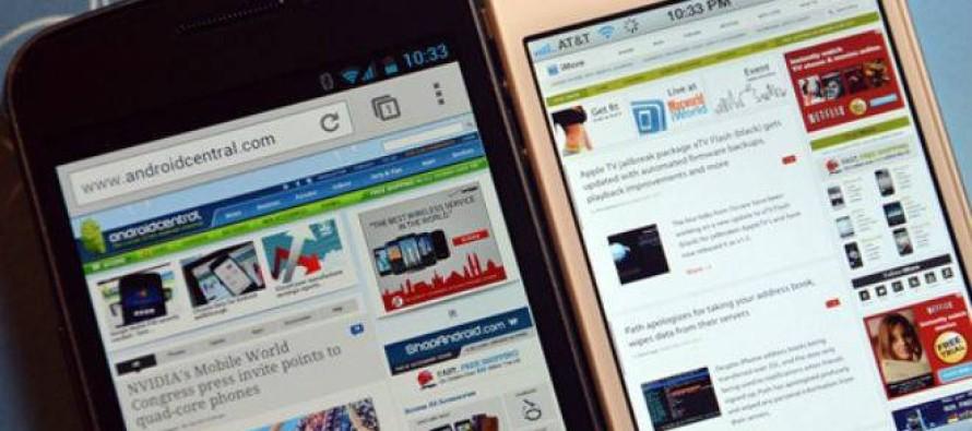 Vírus pode ter sequestrado 225 mil contas de usuários da Apple