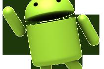 Sinal fraco? Saiba como acelerar a conexão 3G de seu Android