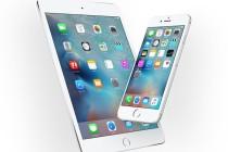 O iOS 9 está chegando. Veja como preparar o seu iPad ou iPhone para ele